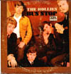 Cover: The Hollies - Bus Stop
