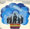 Cover: The Hollies - The Hollies / Hollies Greatest Vol. II