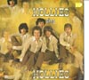 Cover: The Hollies - Hollies Sing Hollies