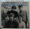 Cover: The Hollies - The Hollies / The Very Best Of The Hollies