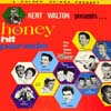 Cover: Golden Guinea Sampler - Kent Walton Presents Honey Hit Parade