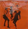 Cover: George Hudson - George Hudson / George Hudson Presents Dance Hits