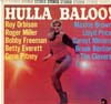 Cover: Various Artists of the 60s - Hulla Baloo!