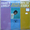 Cover: Essex, The - Young & Lively (Anita Human With The Essex)