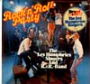 Cover: Les Humphries Singers - Les Humphries Singers / Rock´n´Roll Party
