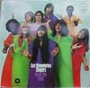 Cover: Les Humphries Singers - Les Humphries Singers / Rock My Soul (Compil. / Diff. Cover)