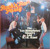 Cover: Les Humphries Singers - Rock´n´Roll Party