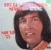 Cover: Les Humphries Singers - Les Humphries Singers / Sound 74