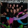 Cover: Les Humphries Singers - Les Humphries Singers / We Are Going Doiwn Jordan