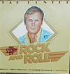 Cover: Tab Hunter - Tab Hunter / The Story Of Rock and Roll