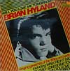 Cover: Brian Hyland - Brian Hyland / Will You Love Me Tomorrow