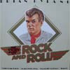 Cover: Brian Hyland - Brian Hyland / The Story of Rock and Roll