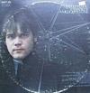 Cover: Brian Hyland - Brian Hyland / Tragedy