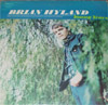 Cover: Brian Hyland - Brian Hyland / Young Years