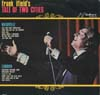 Cover: Frank Ifield - Frank Ifield / Tale Of Two Cities - Nashville - London