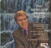 Cover: Frank Ifield - The World Of Frank Ifield