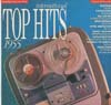 Cover: Various Artists of the 50s - International Top Hits 1955