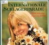 Cover: Various Artists - Internationale Schlagerparade - Mit 96 Melodien rund um die Welt (8 LP-Kassette)