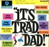 Cover: Columbia / EMI Sampler - It´s Trad Dad