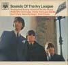 Cover: Ivy League - Ivy League / Sounds Of The Ivy League