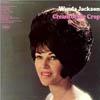 Cover: Wanda Jackson - Wanda Jackson / Cream of the Crop