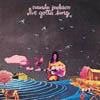 Cover: Wanda Jackson - Wanda Jackson / I´ve Gotta Sing