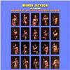 Cover: Wanda Jackson - Wanda Jackson / In Person - Recorded at Mr. Lucky´s in Phoenix, Arizona