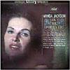 Cover: Wanda Jackson - Wanda Jackson / Love Me Forever