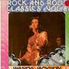 Cover: Wanda Jackson - Wanda Jackson / Rock´n´Roll Classics, Vol. 6