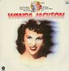 Cover: Wanda Jackson - Wanda Jackson / Rock´n´Roll History, Vol. 1