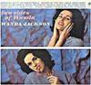 Cover: Wanda Jackson - Wanda Jackson / Two Sides of Wanda