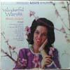 Cover: Wanda Jackson - Wanda Jackson / Wonderful Wanda