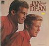 Cover: Jan & Dean - Jan & Dean / Jan & Dean