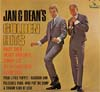 Cover: Jan & Dean - Golden Hits