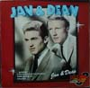 Cover: Jan & Dean - Jan & Dean (DLP)
