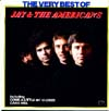 Cover: Jay & The Americans - Jay & The Americans / The Very Best of