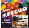 Cover: Johnny & The Hurricans - Johnny And The Hurricanes Feat. Red River Rock