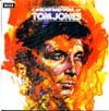 Cover: Tom Jones - Tom Jones / The Body And Soul Of Tom Jones