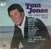 Cover: Tom Jones - Tom Jones / Funny Familiar Forgotton Feelings