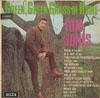 Cover: Tom Jones - Tom Jones / Green Green Grass Of Home