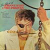 Cover: Johnny Kidd & The Pirates - Johnny Kidd & The Pirates / The Best of Johnny Kidd & The Pirates