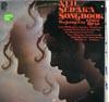 Cover: Kings Road - Kings Road / Neil Sedaka Song Book