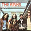 Cover: Kinks, The - Lola