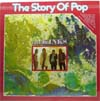 Cover: The Kinks - The Kinks / The Story of Pop