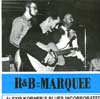 Cover: Korner, Alexis - R&B From The Marquee - Alexis Korner´s Blues Incorporated