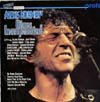 Cover: Alexis Korner - Alexis Korner / Alexis Korner´s Blues Incorporated