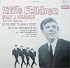 Cover: Billy J. Kramer - Billy J. Kramer / Little Children
