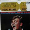 Cover: Kramer, Billy J. - Trains And Boats And Planes