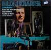 Cover: Billy J. Kramer - Billy J. Kramer / Billy J. Kramer and the Dakotas
