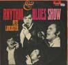 Cover: Big Pete Lancaster - Big Pete Lancaster / Rhythm & Blues Show